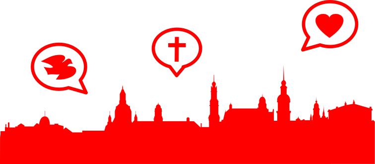 Allianz_Dresden_Logo